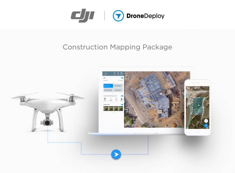 construction_mapping_package_bg