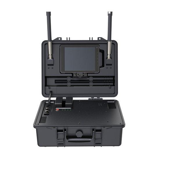 dji_aeroscope_mobile_unit