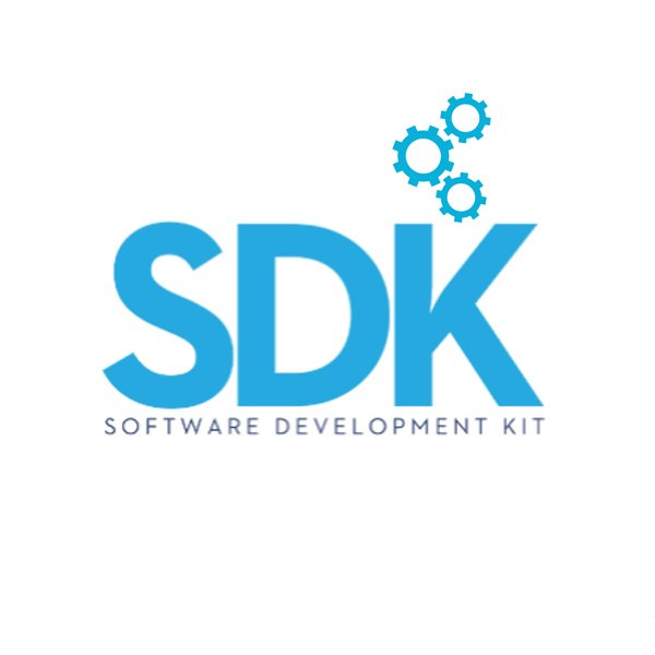 dji_sdk_package_supporto