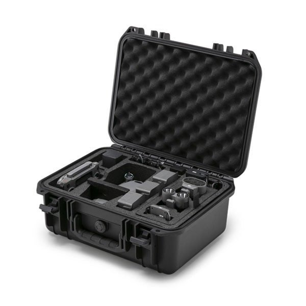 dji-mavic-2-enterprise-protector-case-part6